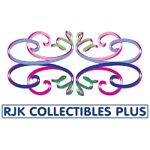 RJK COLLECTIBLES PLUS
