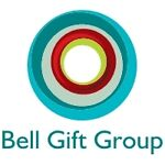 Bell Gift Group