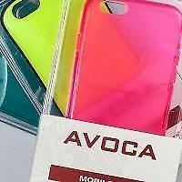 Nokia Cases & Screen Protector, Nokia 635/830/1020/920 New & Cheap