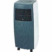 Air conditioner kyr-250c