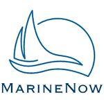 MarineNow, Inc.