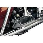 Harley Boot Guard