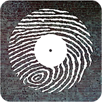 fingerprintsmerch