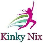 kinky-nix