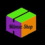 Milmac Shop