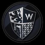 warriorengineering