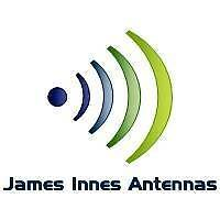 James Innes Antennas & AV Kirwan Townsville Surrounds Preview