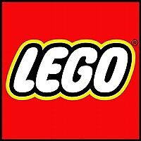 Various brand new Lego sets for sale, from $7 each