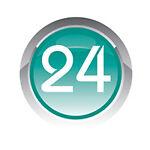 bestparts24_14