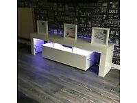 8mm laminate flooring Grey/Charcoal AC4 Commercial grade 20m2 fully fitted