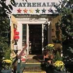 Fayrehale Farm Antiques