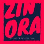 Zinora