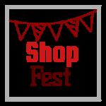 shop_fest