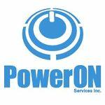 poweron.com
