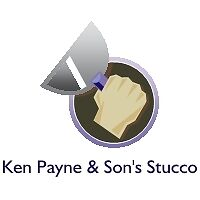 Ken Payne & Sons Stucco & Drywall Ltd.