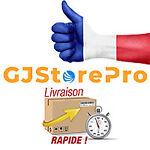 gj_store_pro
