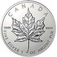 NO ONE PAYS MORE CASH FOR SILVER COINS AND BARS-NELSON 380-2530