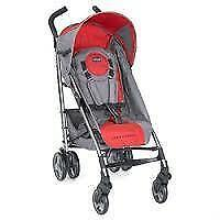 Poussette Liteway® Plus - Pulse Chicco(MD)