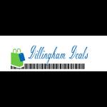 Dillingham Deals