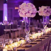 Black Friday Wedding Decor Rental Save $450