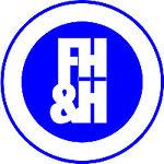 fotoshop_h_h