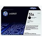 HP Laser Toner Laser Printer Ink Cartridges