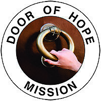 Door Of Hope Mission