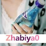 zhabiya0