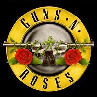 Guns and Roses Tickets Montreal