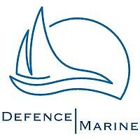 $1000 Antifouling by Defence Marine Fremantle Fremantle Area Preview