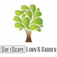 SoftScape Lawn and Garden Care