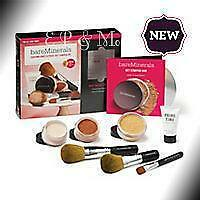 bareMinerals Kit | eBay