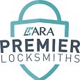 ARA Premier Locksmiths Wayville Unley Area Preview