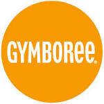 Gymboree Obsessed