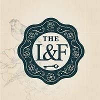 Assistant Manager - The Lost & Found, Knutsford