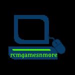 rcmgamesnmore