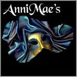 AnniMae's Collectibles and Supplies