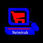 Netmicah