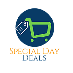 Special Day Deals