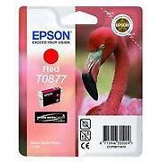 Epson R1900