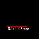 NJ s UK Store