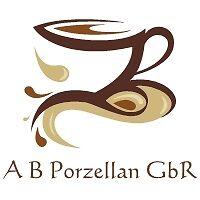 A.B Porzellan GbR