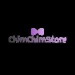 ChimChimStore