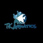 TK Aquatics