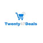 Twenty 47 Deals