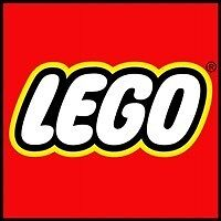 Brand new Lego sets from $7 each Salisbury Salisbury Area Preview
