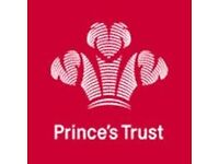 Get Started in Football with the Prince's Trust in partnership Rangers
