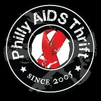 Philadelphia  AIDS Thrift dba Philly AIDS Thrift