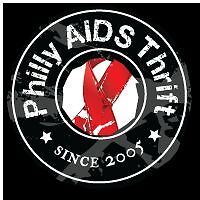 Philadelphia Aids Thrift dba Philly Aids Thrift