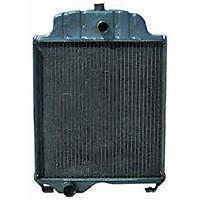 Radiator John Deere 300b301a302a380a401401b480a
